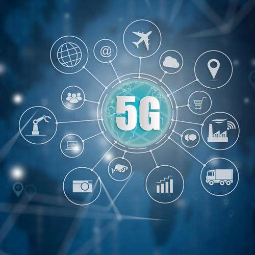 5G-Der neue Mobilfunkstandard wird greifbar