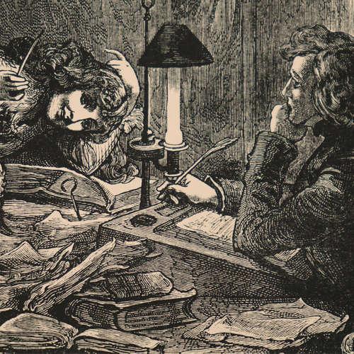 Charles Dickens: Lebensgeschichte und gesammelte Erfahrungen David Copperfields des Jüngeren (4/5)