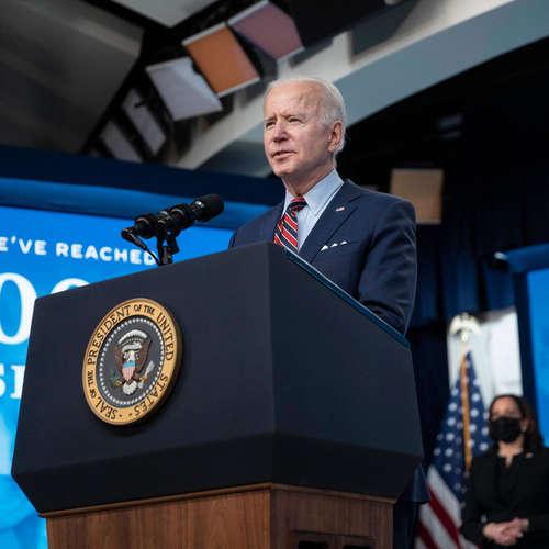 US-Präsident lädt zum Klimagipfel: Was kann da erreicht werden?