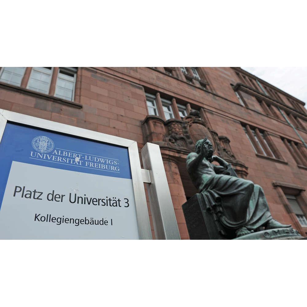 20 Jahre Bologna-Prozess | Hochschulpolitik