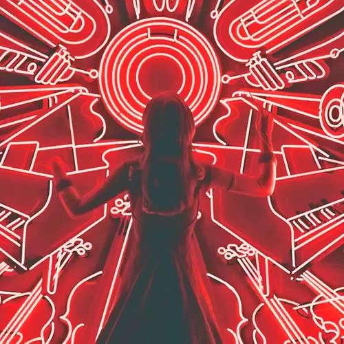 Künstliche Intelligenz kreiert Popsongs