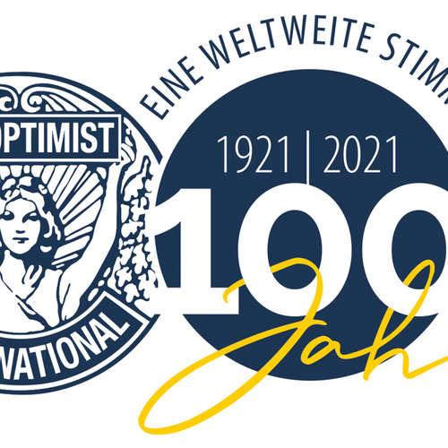 Soroptimist International – das Frauennetzwerk wird 100 Jahre alt