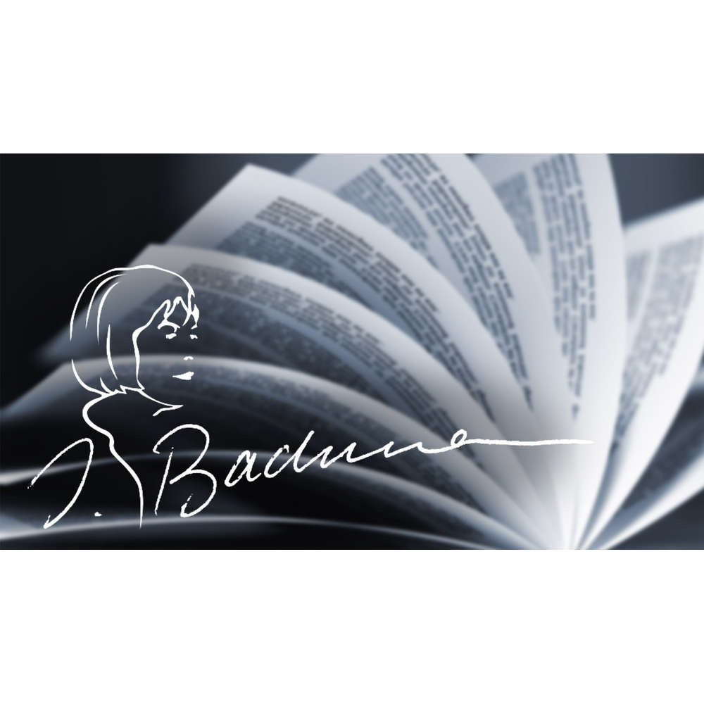 Auszug Diskussion: Jury Bachmannpreis