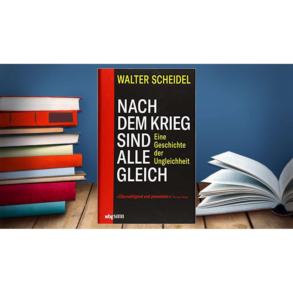 Die Erbschaft (Geschichten aus dem Liebesleben 32) (German Edition)