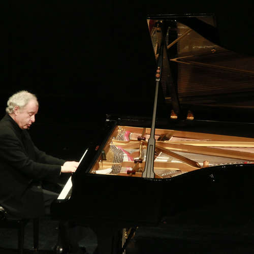 Joseph Haydn: Klaviersonate Es-Dur Hob. XVI:52