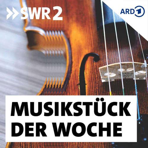 """Das Marmen Quartet spielt Joseph Haydn: Streichquartett B-Dur op. 50 Nr. 1 """"Preußisches Quartett Nr. 1"""""""