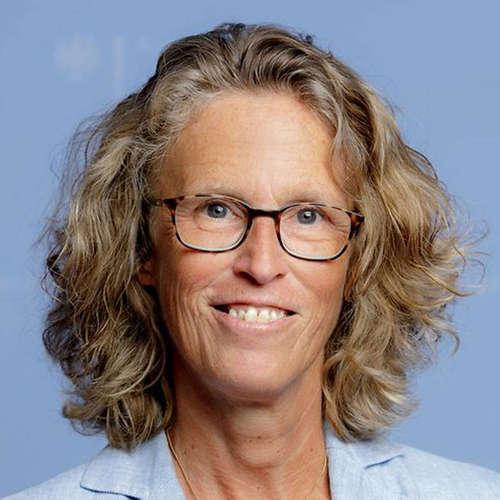 """Abrüstungsbeauftragte Susanne Baumann: """"Besorgniserregende Trends"""" bei Atomwaffen"""