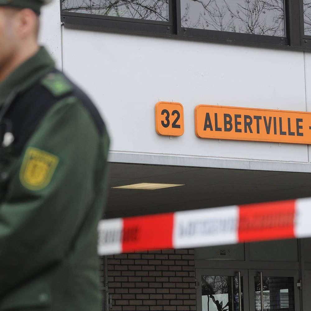 Partnersuche online in sankt leonhard Sinabelkirchen dating