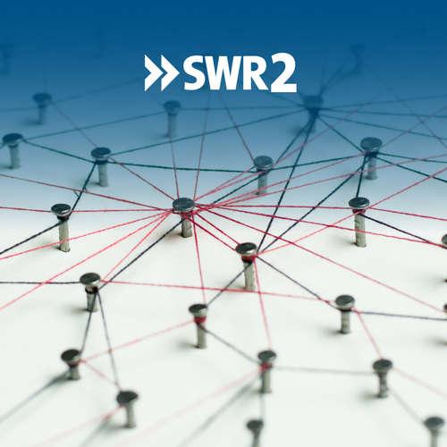 SWR2 Tandem