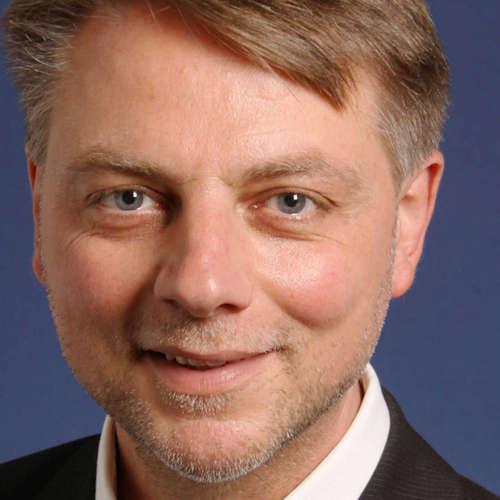 Orgelfragebogen #5: Michael Gerhard Kaufman