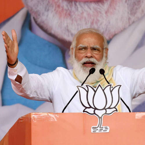 Hindus first – Religiöse Diskriminierung in Indien