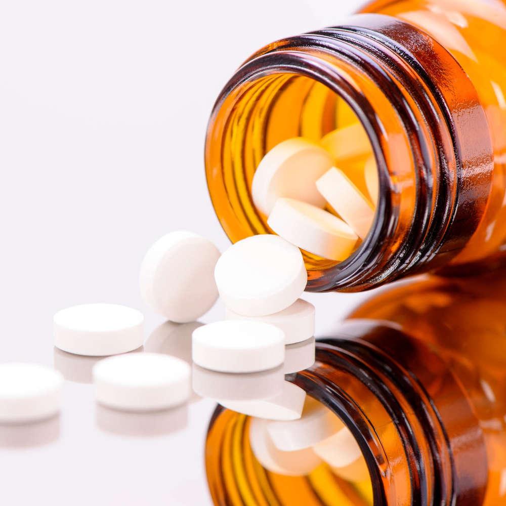 Doktor Placebo – Wie Erwartungen gesünder machen