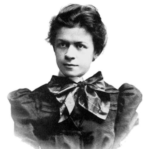 Mileva Einstein – Vom Scheitern in der Physik und in der Liebe | Frauen im Schatten großer Forscher (1/2)