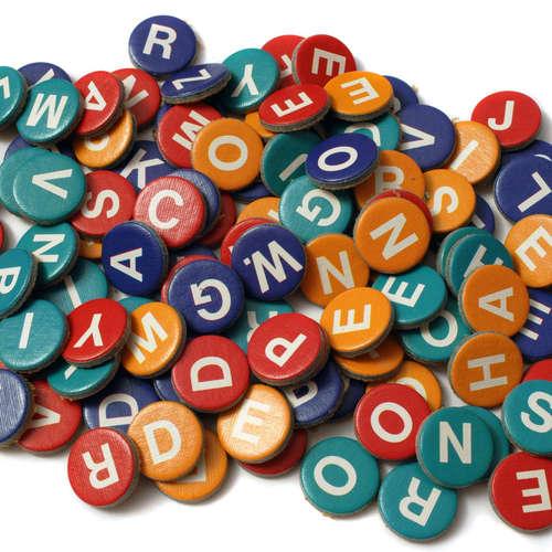 Framing | Wie Sprache manipulieren kann