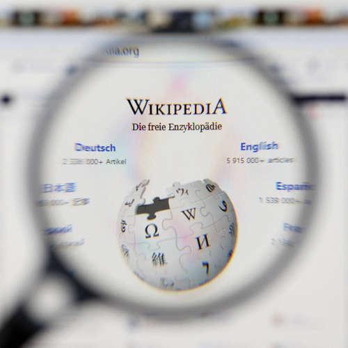 20 Jahre Wikipedia – Wie steht es um das freie Wissen?