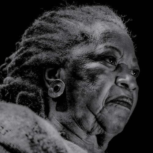 """Toni Morrisons Roman """"Menschenkind"""" – Leidensweg einer Sklavin"""