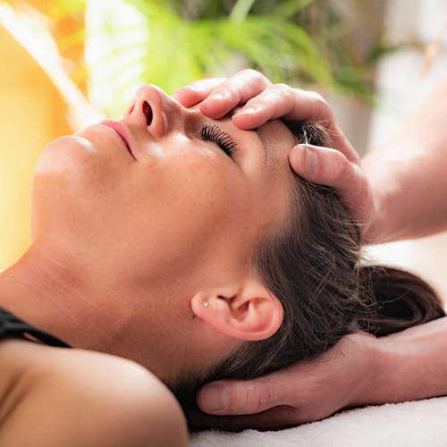 Osteopathie – Heilkunst oder Wellness?