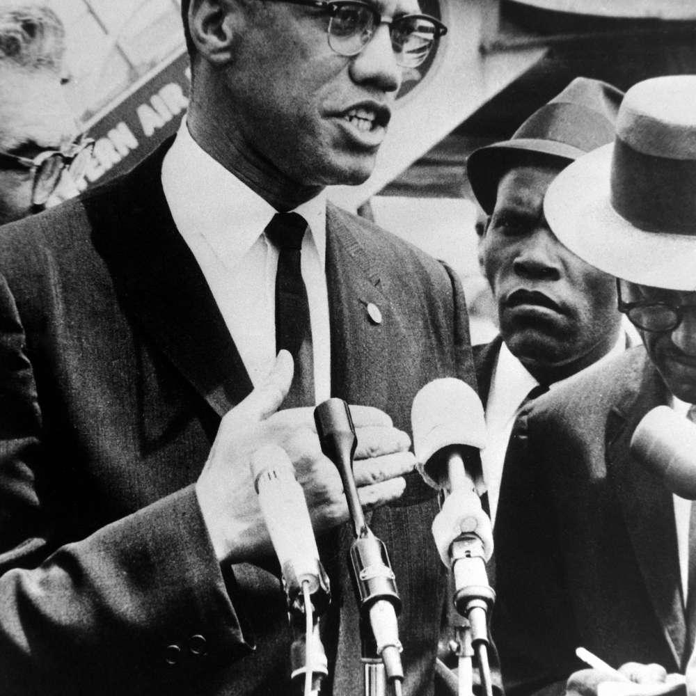 15.5.1972: Die selbsttönende Sonnenbrille wird erfunden