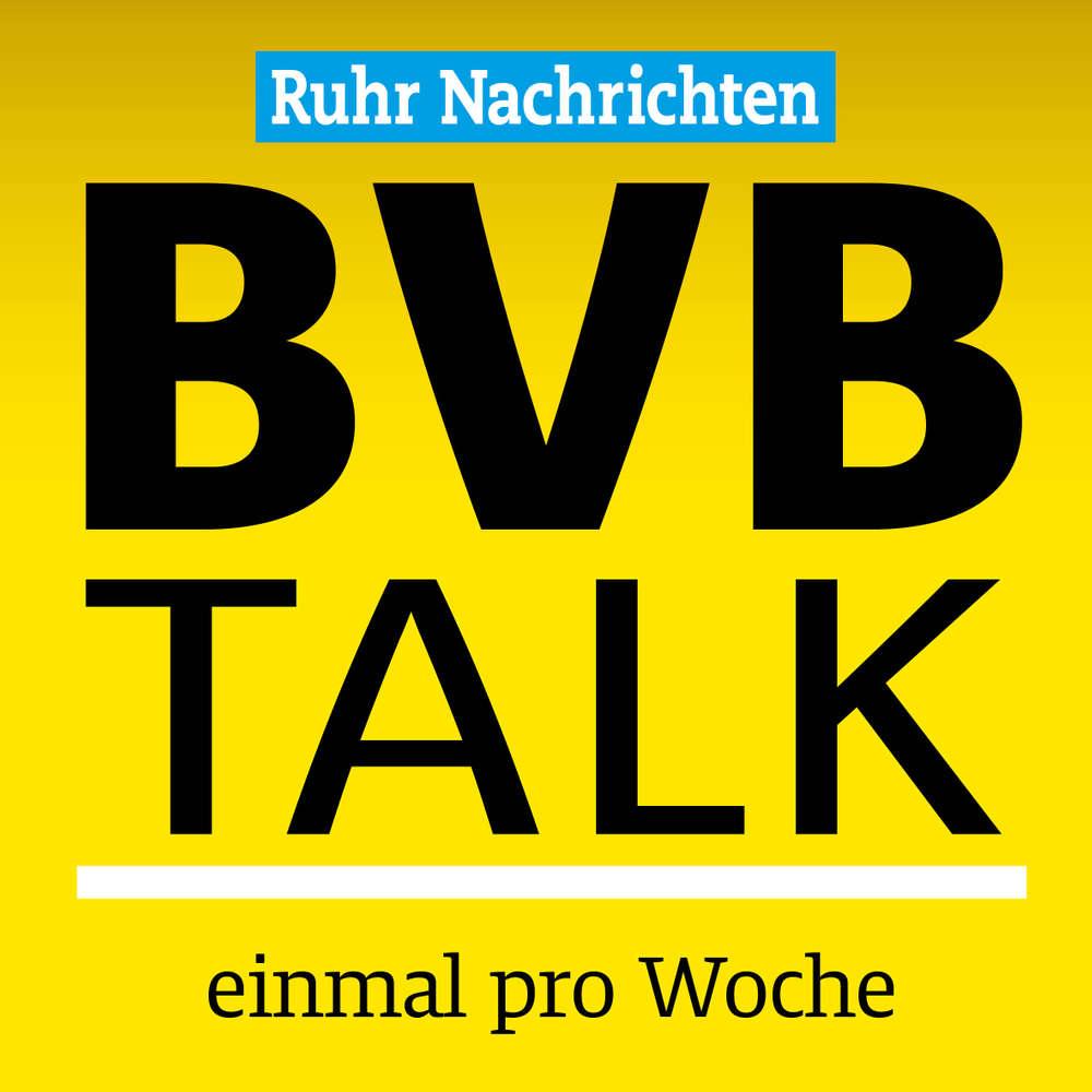 Borussia Dortmund - Episode 167