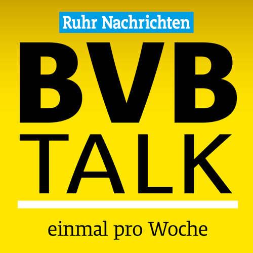 Borussia Dortmund - Episode 242