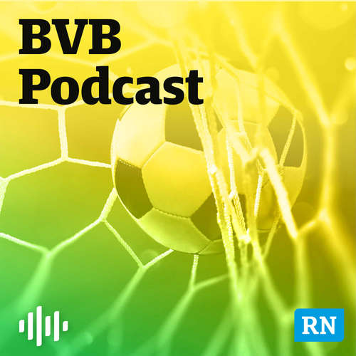 Borussia Dortmund - Episode 264