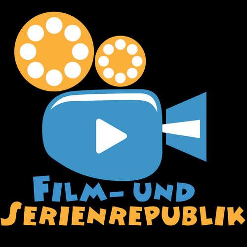 Film- und Serienrepublik