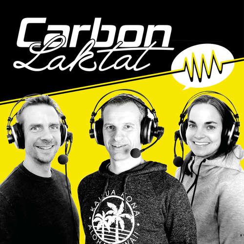 Carbon & Laktat: Der rumpelige Neustart des Triathlons