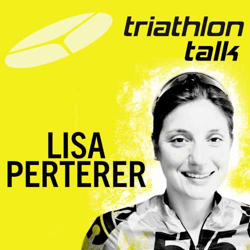 Lisa Perterer: Die österreichische Olympia-Hoffnung und ihr Weg nach Tokio