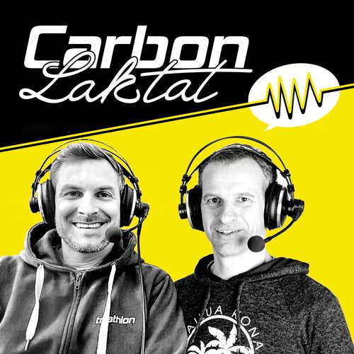 Carbon & Laktat: Corona in Kailua-Kona