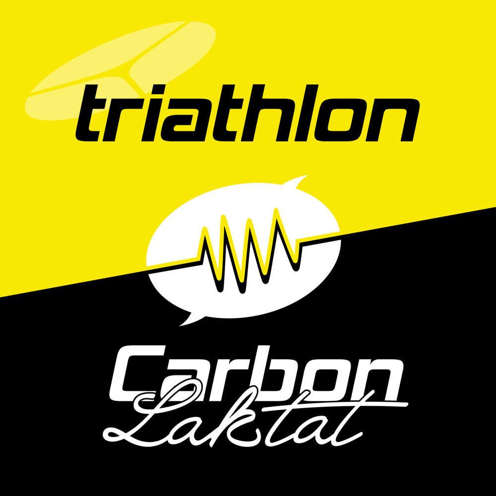 Carbon & Laktat vom 18.6.2019