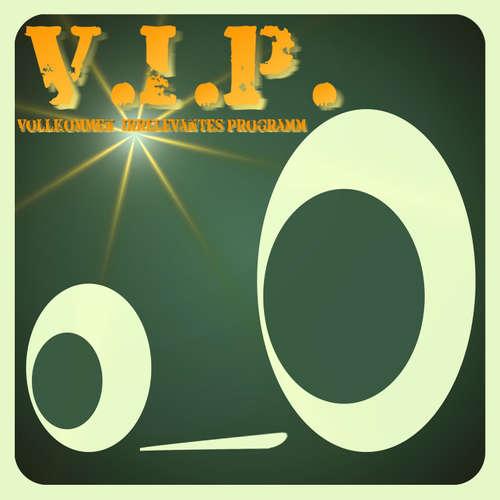 SW-VIP 077 - Halbwaisen 16 - Koelle Hellau!
