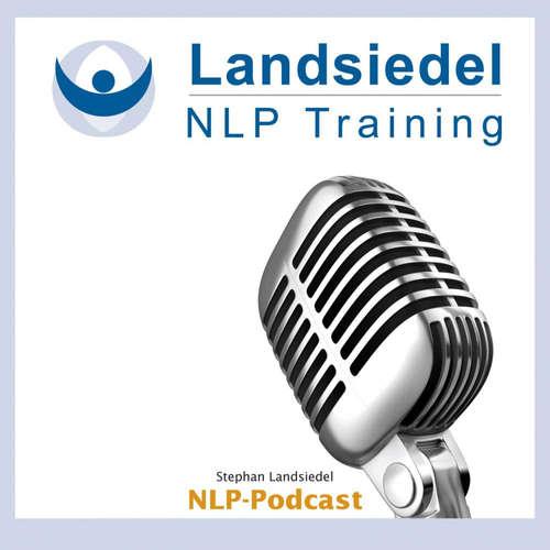 NLP Podcast - Landsiedel NLP Training
