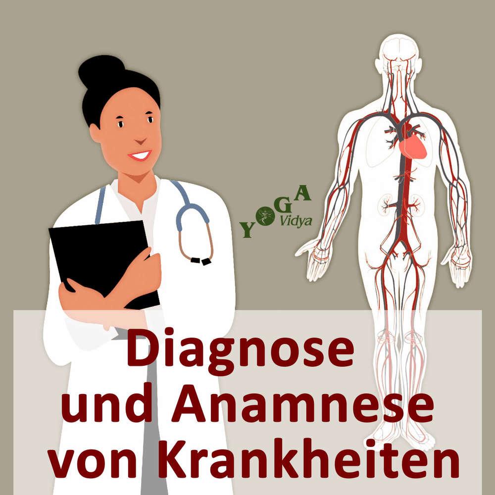 Aura-Diagnostik