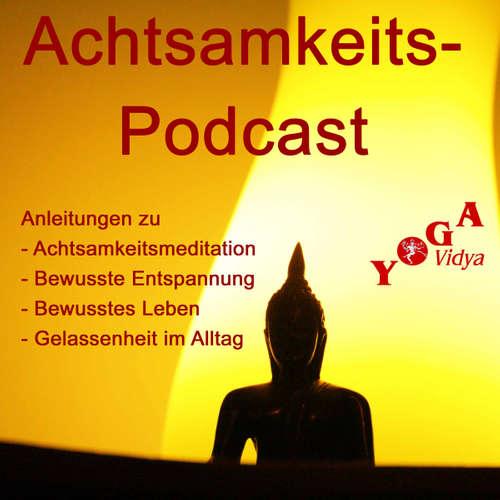 Klangreise mit Klangschalen mit Jeannine und Maik Hofmeister