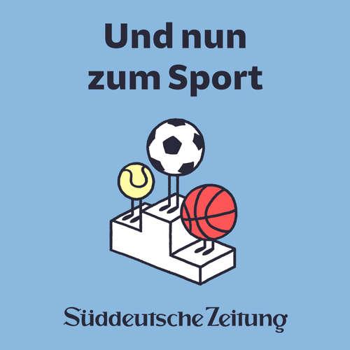 Und nun zum Sport