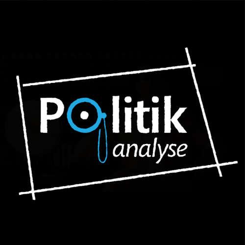 POLITIKANALYSE #17 - Politikerdarsteller (Peter Altmaier & Susanne Hennig-Wellsow)