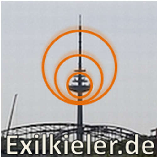 Podcast – ExilKieler