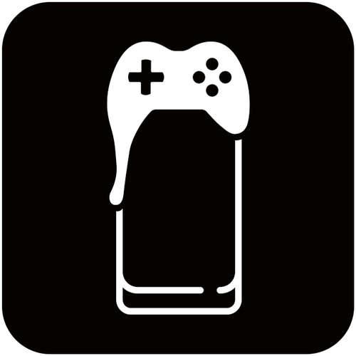 Alt und Spiele Folge 26 - Microsoft kauft Zenimax