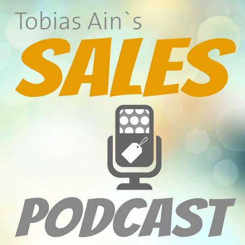 Sales Podcast - Inspirationen für Vertrieb und Verkauf