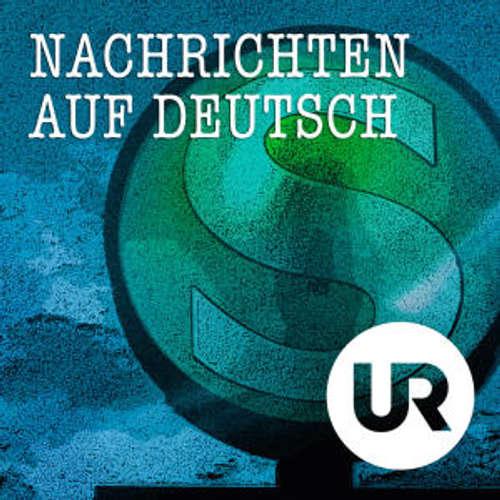 Nachrichten auf Deutsch