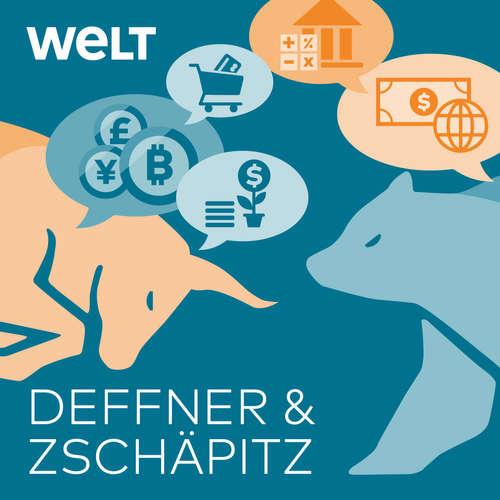 In diese Aktien investieren Deffner & Zschäpitz wirklich