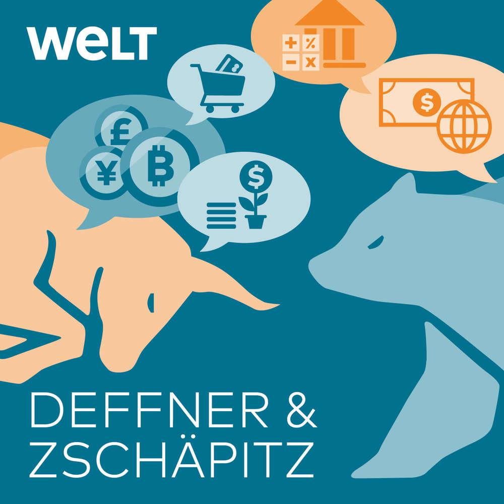 Mietpreisdeckelung in Berlin – kommt jetzt der Aktiencrash bei Wohnungskonzernen?