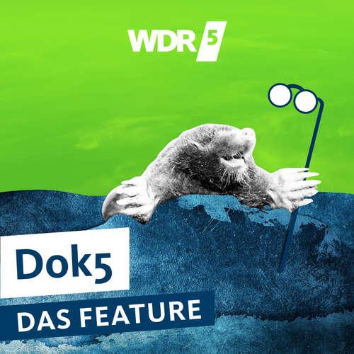 Dok 5 - das Feature