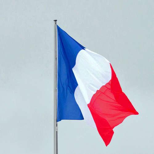 Kindernachrichten auf Deutsch und Französisch vom 29.11.20