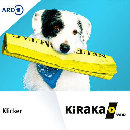KiRaKa kommt! nach Schmallenberg-Oberkirchen - Die Nachrichten