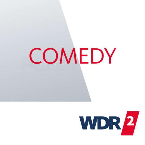 WDR 2 Start Up - Der Frühstücksgag: Hopsi das Känguru