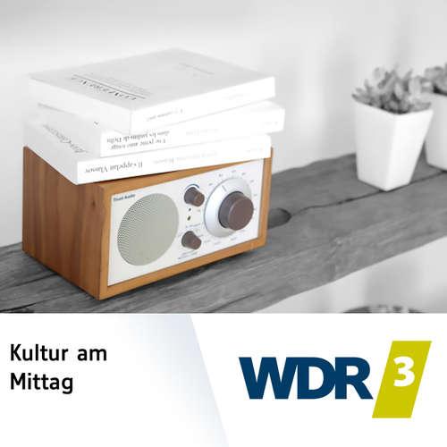 WDR 3 Kultur am Mittag
