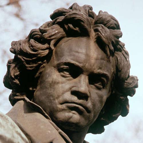 Ludwig van Beethoven: Sonate für Klavier und Cello, Opus 5 Nr. 1