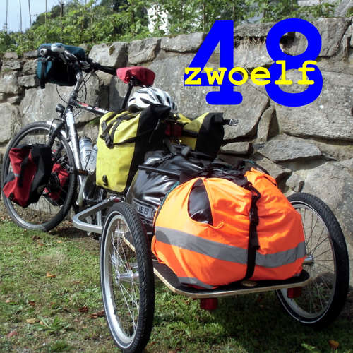 48zwoelf-Podcast