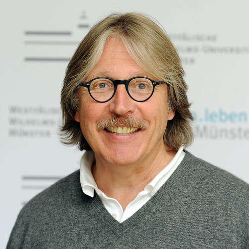 Norbert Sachser, Verhaltensbiologe